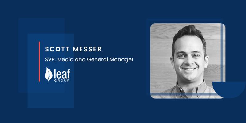 Scott Messer